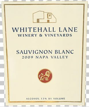 Whitehall Lane Winery White Feather Font PNG