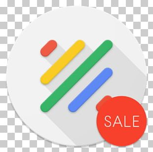Google Pixel Computer Icons Android PNG
