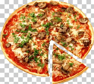 New York-style Pizza Italian Cuisine Fast Food Pizza Pizza PNG