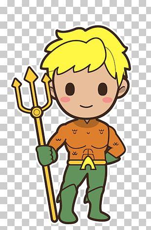Aquaman Deathstroke Green Lantern Zatanna PNG