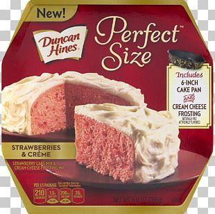 Frosting & Icing Red Velvet Cake Cream Fudge Cake Pound Cake PNG
