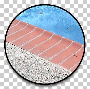 Swimming Pool Tile Coping Brick Filtration PNG