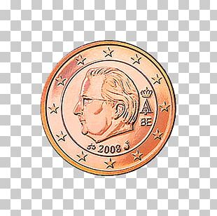 10 Euro Cent Coin Euro Coins 20 Cent Euro Coin 1 Cent Euro Coin PNG