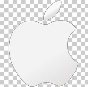 Computer Icons MacOS Apple PNG