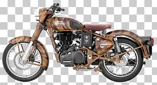 Enfield Cycle Co. Ltd Triumph Motorcycles Ltd Royal Enfield Bullet PNG