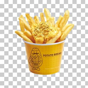 French Fries Cheese Fries Pizza Fast Food Scrambled Eggs PNG