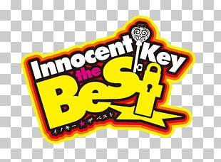 Innocent Key Comiket Melonbooks Comic Toranoana あきばお〜 PNG