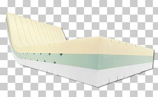 Mattress Bed Frame Comfort PNG