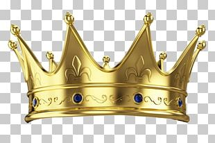 Stock Photography Crown King PNG