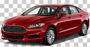 2013 Ford Fusion 2014 Ford Fusion Car 2015 Ford Fusion PNG