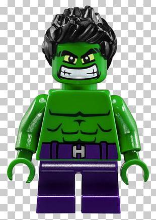 Bruce Banner Lego Marvel Super Heroes Ultron Lego Marvel's Avengers Captain America PNG
