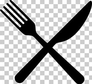 Knife Computer Icons Fork Spoon PNG