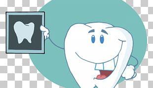 Dental Radiography Dentistry X-ray Tooth PNG