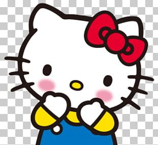 Hello Kitty Online Portable Network Graphics PNG