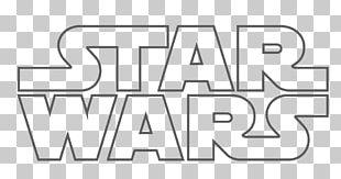 Yoda Star Wars Logo Darth Maul Luke Skywalker PNG