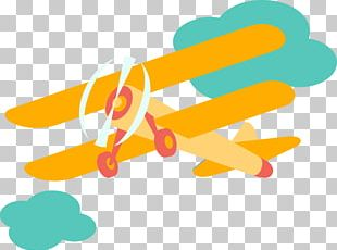 Airplane Paper Cartoon PNG