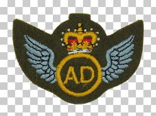 Cap Badge Royal Air Force Royal Logistic Corps British Armed Forces PNG