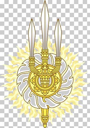 Monarchy Of Thailand Chakri Dynasty Royal Family Order Of The Royal House Of Chakri PNG
