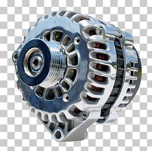 Used Car Mesman Motors Alternator Ford Motor Company PNG