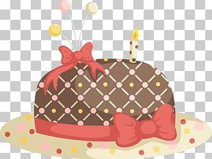 Wedding Invitation Birthday Cake Greeting & Note Cards Wish PNG