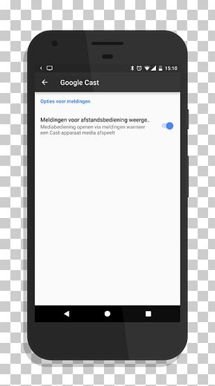 Android Application Software Xamarin IOS Mobile App PNG