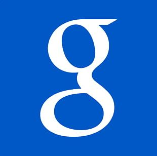 Blue Trademark Text Symbol PNG