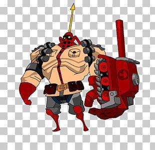 Cartoon Desktop Character Font PNG