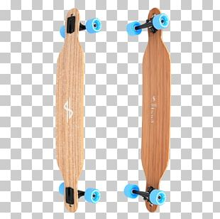Longboard Skateboard ABEC Scale Carve Turn Sporting Goods PNG