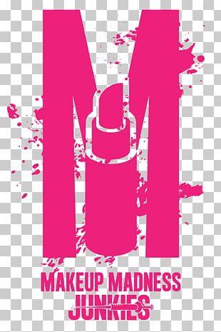 Makeup Junkies The Makeup Madness Junkies Cosmetics Make-up Artist Beauty PNG