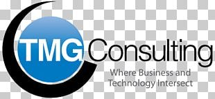 Organization Business Consultant Management Consulting Industry PNG