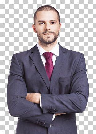 Businessperson Corporation Digital Marketing Company PNG