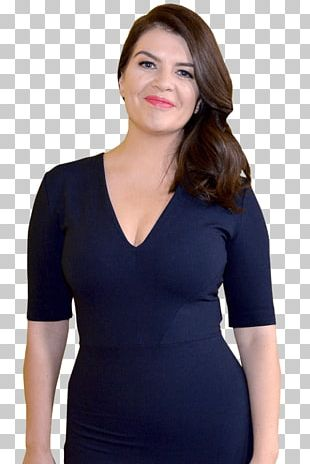 Casey Wilson One Mississippi Hollywood Just Jared T-shirt PNG