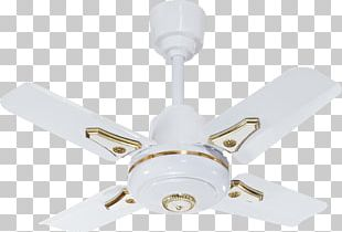 Ceiling Fans Crompton Greaves PNG