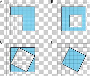 Lesson Plan Mathematics Teacher Division PNG