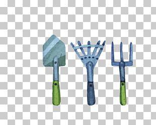 Tool Shovel Euclidean PNG