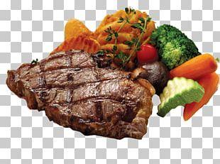 Australian Cuisine Meat Kangaroo Beef PNG
