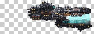 Electronic Component Electronic Circuit Passivity Electronics Machine PNG