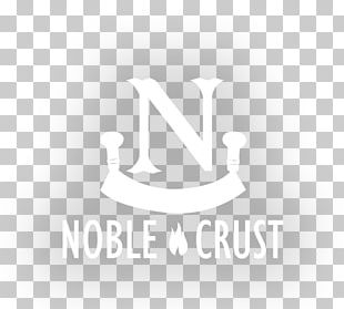 Noble Crust Of Carrollwood Italian Cuisine Restaurant Tampa PNG