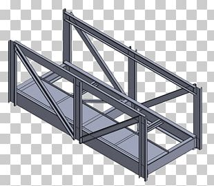 Silo Steel Building Architectural Engineering Steel Building PNG
