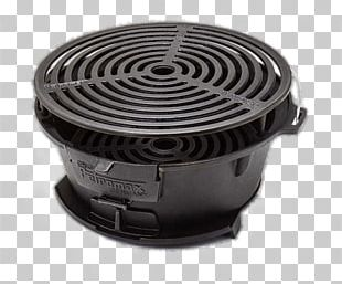 Barbecue Grilling Cast Iron Petromax Cooking Ranges PNG