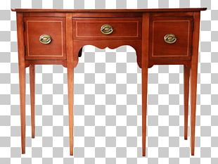 Bedside Tables Furniture Drawer Buffets & Sideboards PNG
