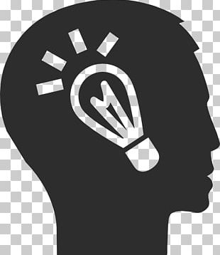 Computer Icons Thought Critical Thinking PNG