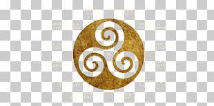 Symbol Logo Brand Priestess Of Avalon Woman PNG