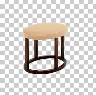 Table Garden Furniture Chair Stool PNG