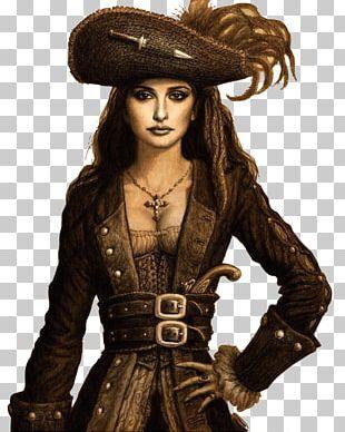 Anne Bonny Pirates Of The Caribbean: On Stranger Tides Piracy Female PNG