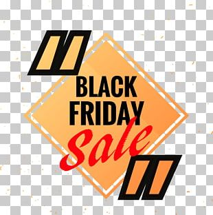 Black Friday Euclidean Discounts And Allowances PNG