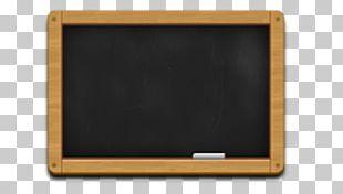 Photography Arbel Blackboard Learn PNG