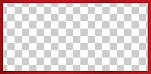 Square Area Board Game Angle Pattern PNG