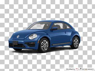 Volkswagen New Beetle Car 2018 Volkswagen Beetle Turbo Coast Convertible Volkswagen Eos PNG