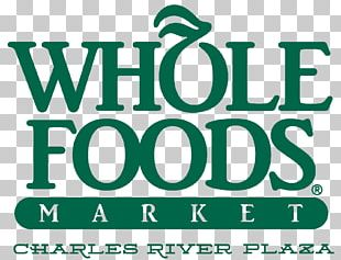 Whole Foods Market Organic Food Grocery Store Marketplace PNG